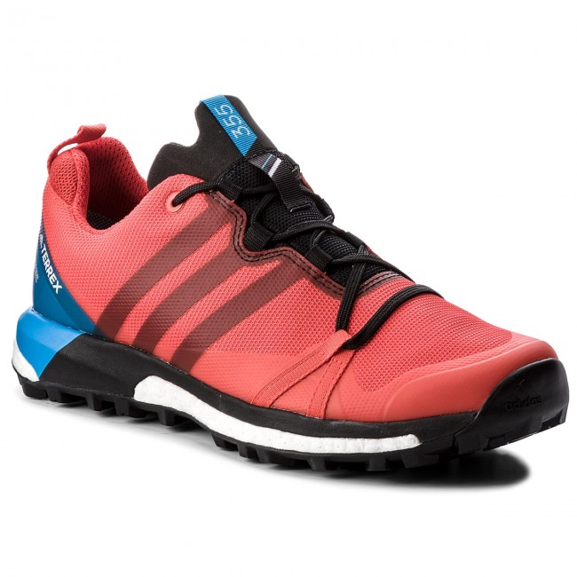 Agravic Gore Adidas Hirerecblackbrblue Terrex Ac7767 Tex Gtx Chaussures b6IfvgY7y