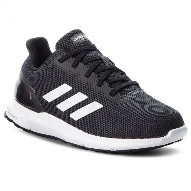 various colors a1a7f dfba4 Chaussures adidas - Cosmic 2 B44880 CarbonFtwwhtCblack