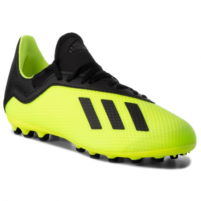 chaussures adidas x