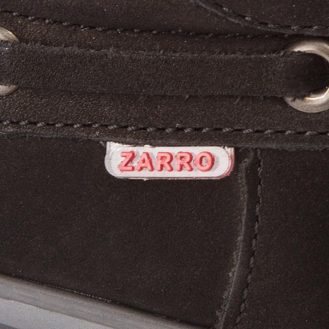 Scratch 2077 Spring Nubuk Basses S Mocassins Czarny Chaussures on summer 2019 Fermeture Zarro m Gar Enfant 1Fc3TlKJ