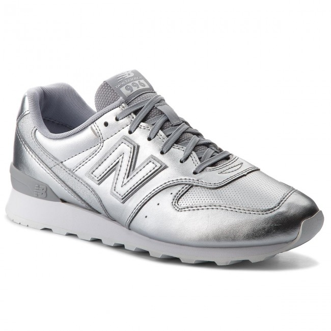 Sneakers Wr996srs Balance Argent Chaussures New zMpqUVS
