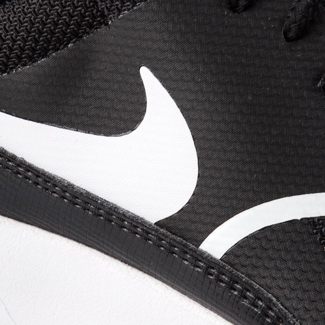 Thea Chaussures Max Basses Spring 028 white q2 Nike Black Sneakers Femme 2019 Air summer 599409 OXZiTPku