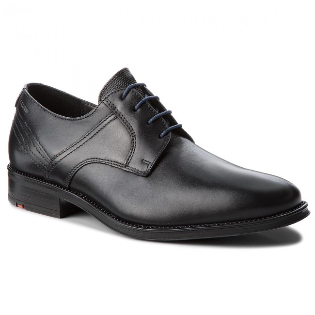 10 Lloyd Chaussures 603 Schwarz 28 Gala midnight Basses 4LARj5