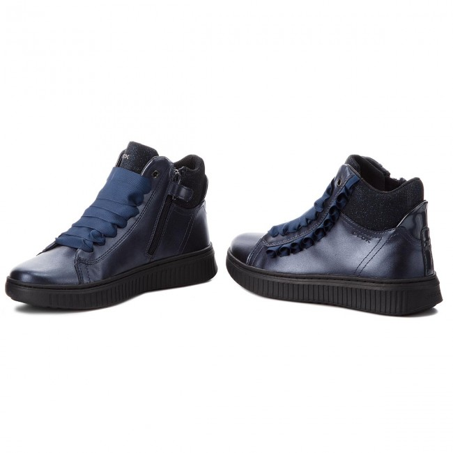 C4002 Boots Discomix Sneakers Bottes Autres J847ya winter J 2018 000nf Fille GA Navy Geox Et Enfant Fall D GqLUMzVSp