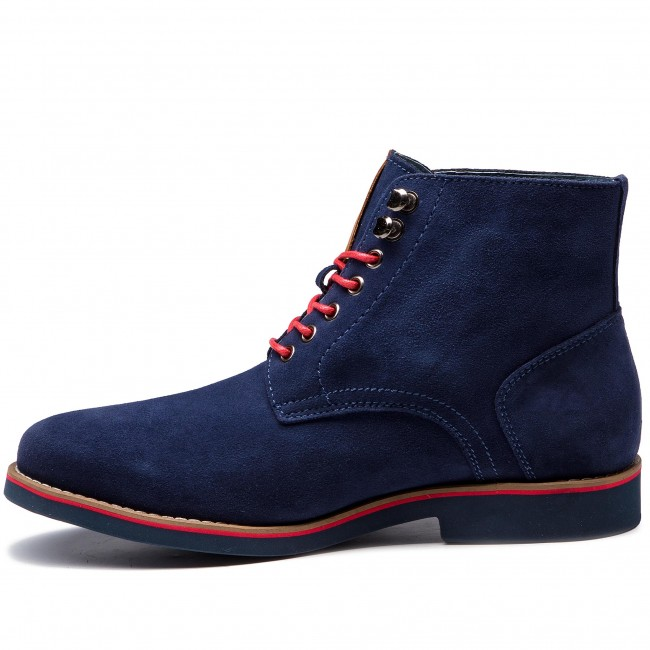 Autres Homme Star Navy Bottes Big Fall Et 2018 Bb174264 winter fbY76yvg