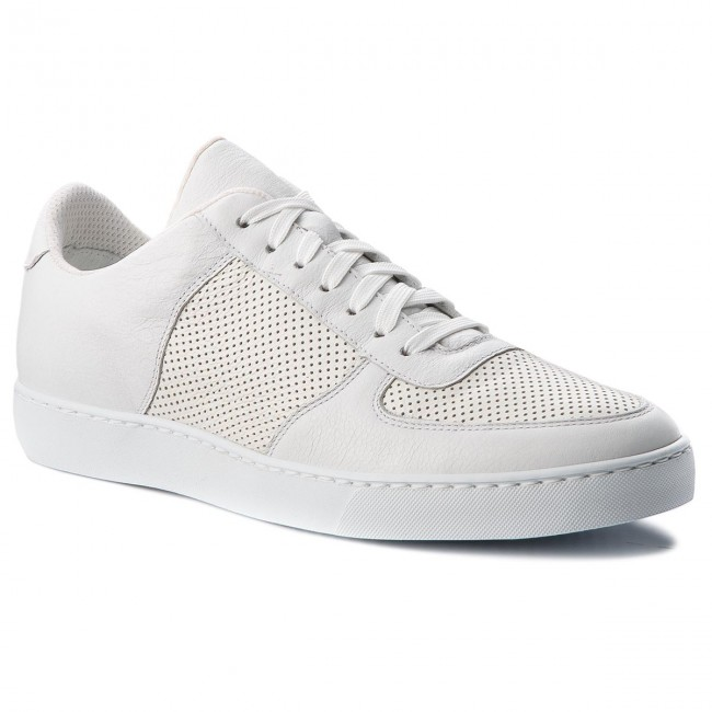 00 Gino Basses 1111 Mpu101 Tiziano Sneakers 2018 Rossi hn17 Chaussures t Homme summer Spring aq5 00 NnZO0PX8wk