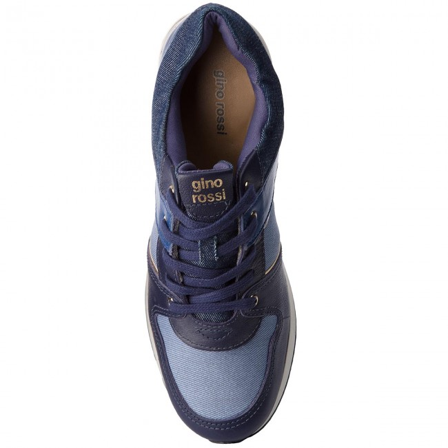 Sneakers 59 Gino 5757 Rossi two Dp673m bgtk 59 t nwP8OkZXN0