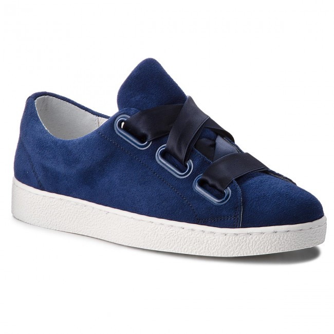 Chaussures 4900 Basses Yasu Dph720 Rossi Sneakers 2018 5700 Femme 59 Spring summer y47 Gino t n0wOvNm8