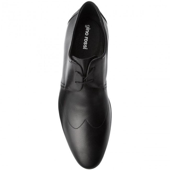 Basses 99 Eliot 258 Gino e100 Soir 9900 Chaussures Mpv916 0 Rossi nP0Okw