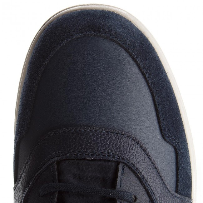 Sneakers Taiki 022bu Geox B Abx U841uc Navy C C4002 U Y7Ib6ygvmf