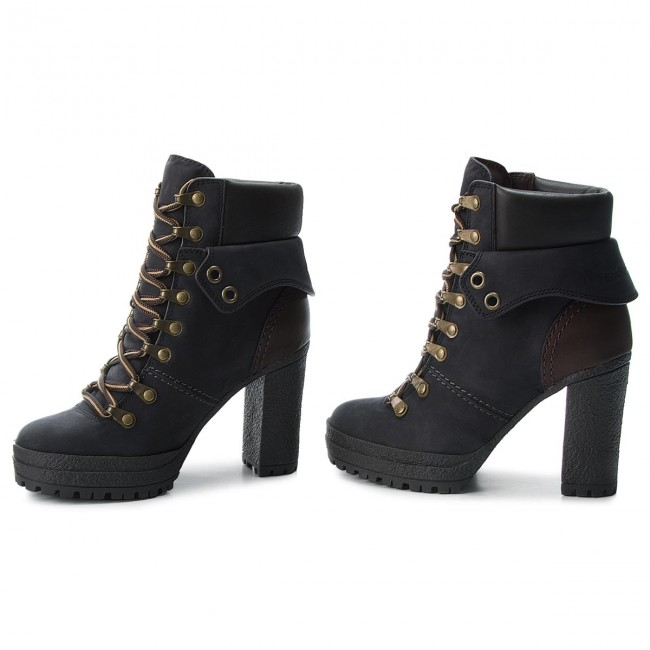 Bottines See By By Bottines Chlo By See See Bottines Chlo wnPy8OvN0m