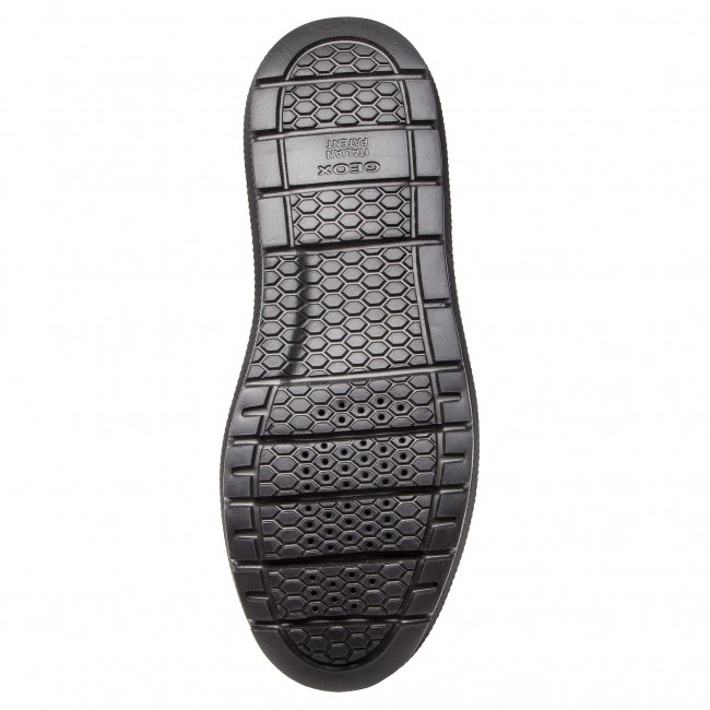Chaussures black D Kaula Talons 0zkbc Dk Basses D84anh Geox C0062 Grey H Compens H9WEDI2Y
