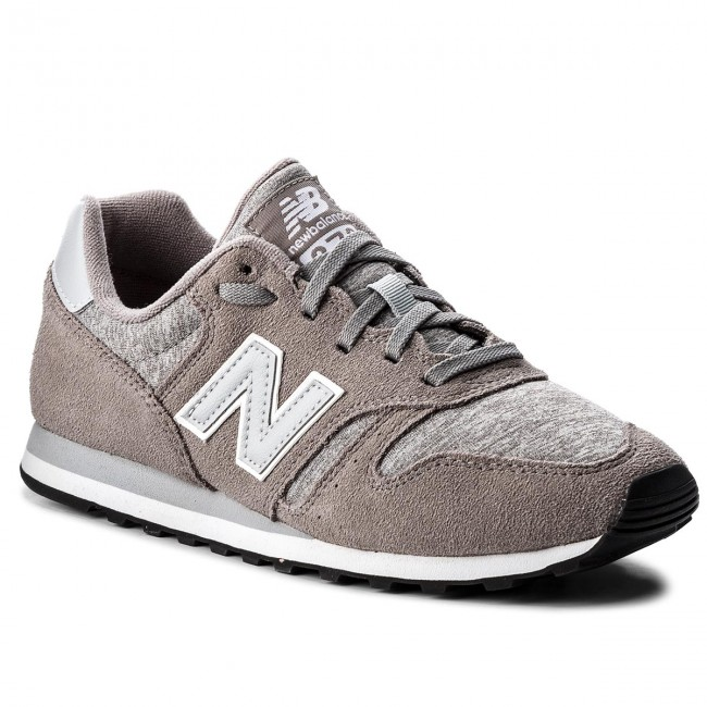 size 40 443b2 ae861 Sneakers NEW BALANCE