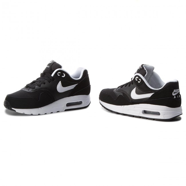 Spring summer Air Basses white 001 Femme Max Sneakers Nike 2019 q1 Black 1gs807602 Chaussures UVpMqzS