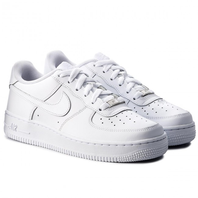 Nike Air Force 1 Homme Pas Cher,Air Force One Enfant,Off 69.47%