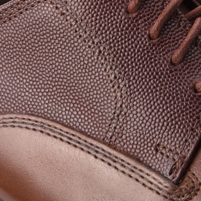 Chaussures Basses Clarks Gilmore 261348597 Walk 92DHIE