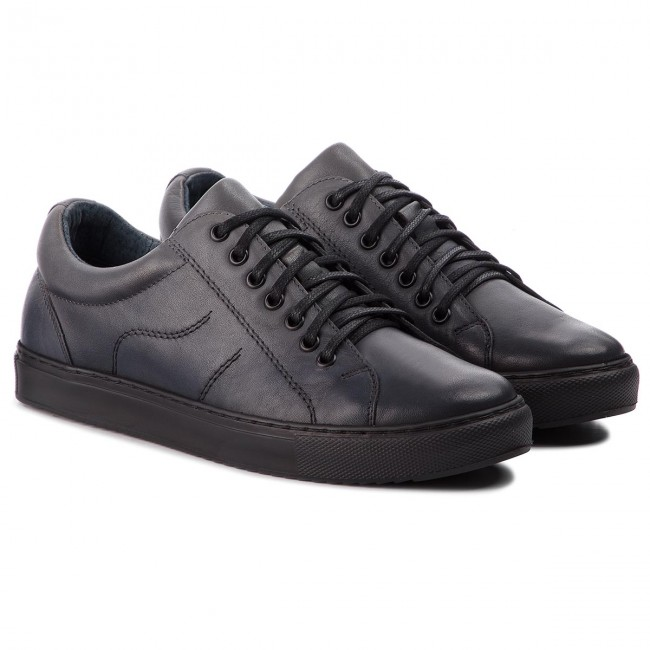 Sneakers SERGIO BARDI - - Cornizzai FW127369818GR  101 - - Sneakers - Chaussures basses - Homme 194bcb