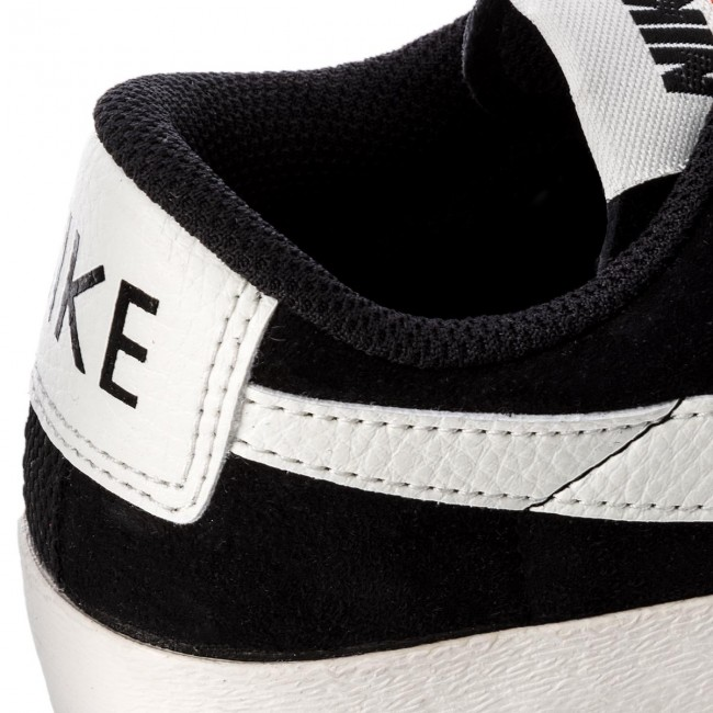 2018 Sneakers sail Fall Chaussures Black sail winter Low Sd Aa3962 Blazer Basses Femme Nike q3 006 QWCordBeEx