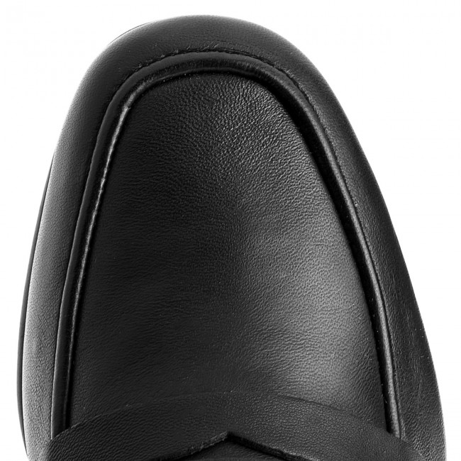 261379504 Clarks Femme 2019 Iris Leather Basses Black summer Pure Spring Plates Chaussures cK1JlTF
