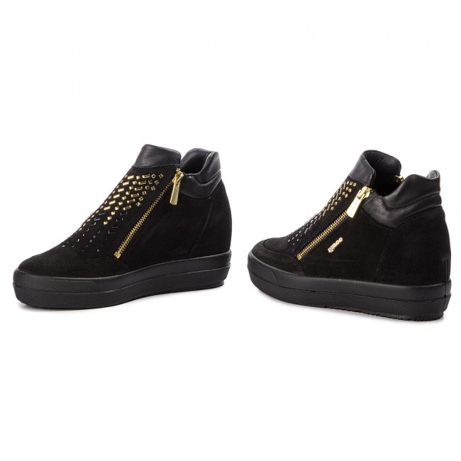Nero 2156400 Sneakers Igi 2156400 Sneakers Igi Sneakers Igi amp;co amp;co amp;co 2156400 Nero fY7g6by