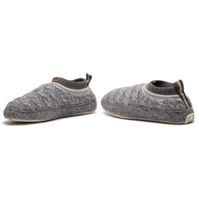 Grey Marc Chaussons 602 O'polo 14959302 809 920 jLqMpzVUSG
