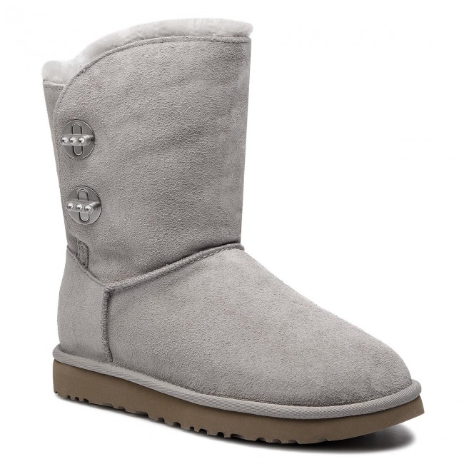 bottes ugg clermont ferrand