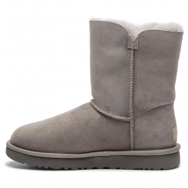 Femme Chaussures Et Autres W Bottes Ugg 2018 Fall Daelynn sel W 1019983 winter UpzMVqSG