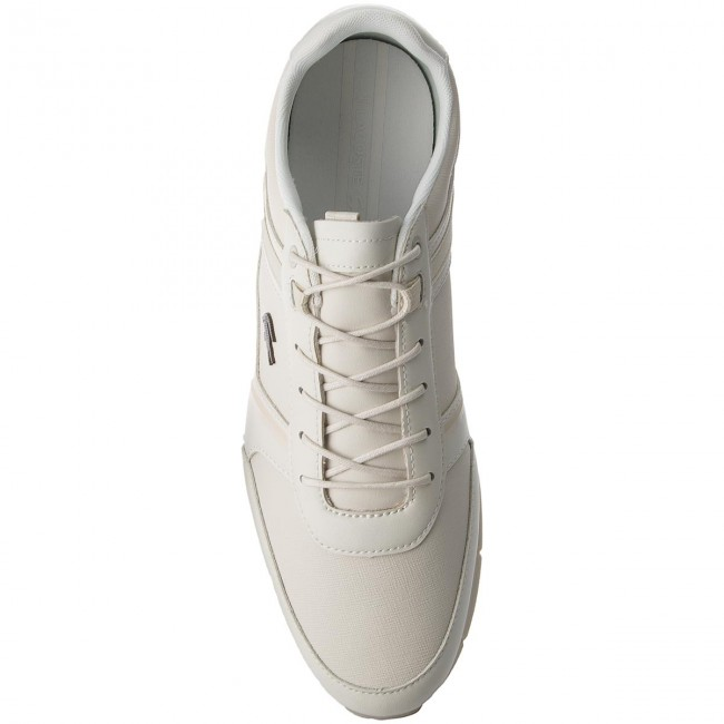 Basses Wht 2018 Off 318 Menerva 36cam005318c off Chaussures Cam Lacoste winter q3 7 Sneakers Wht Fall 2 Homme vwNOym80n