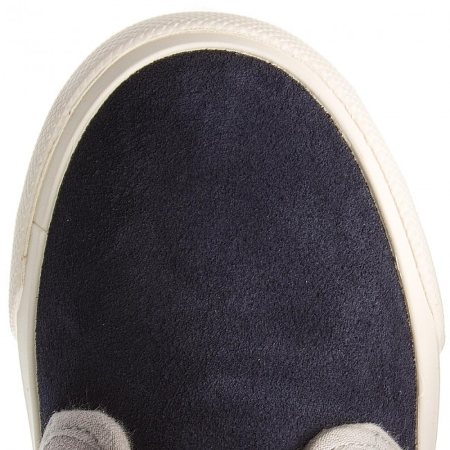 on Traveler Et winter Autres Enfant Fall Pepe Pbs30380 595 Kids Navy 2018 Boots Gar Jeans Bootie Bottes Yybf7g6