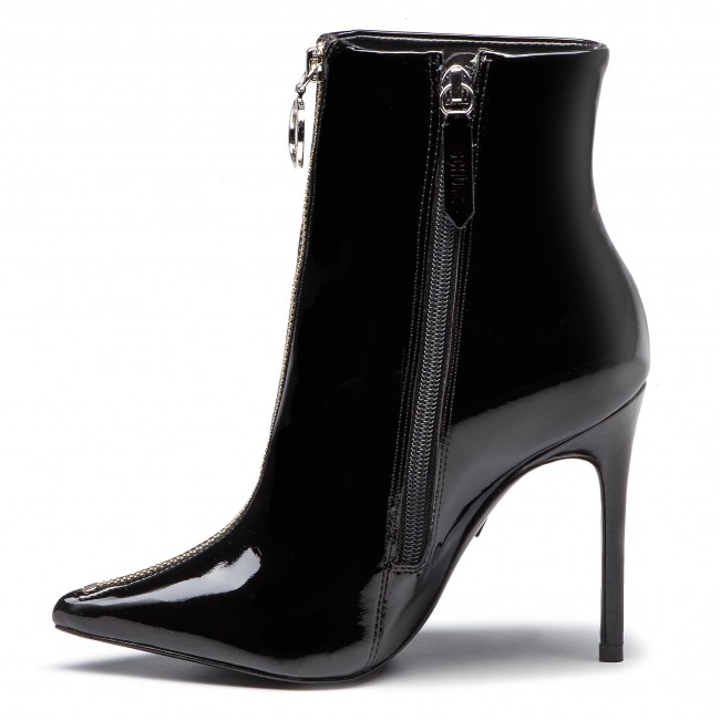 U Black S 0343 02091 Bottines 0001 Schutz SpVqzGUM