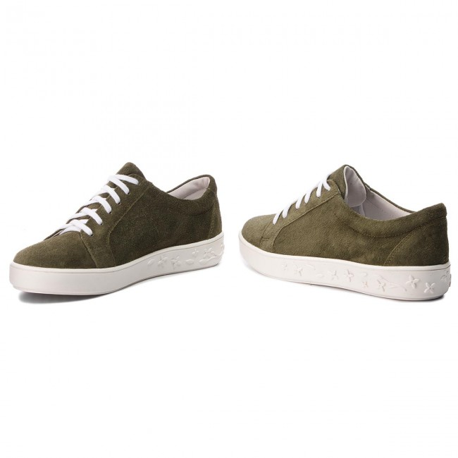 Fall 2018 Fw127371118sw 215 Ferno Sergio Femme Chaussures Bardi Sneakers winter Basses DHEI9e2bWY