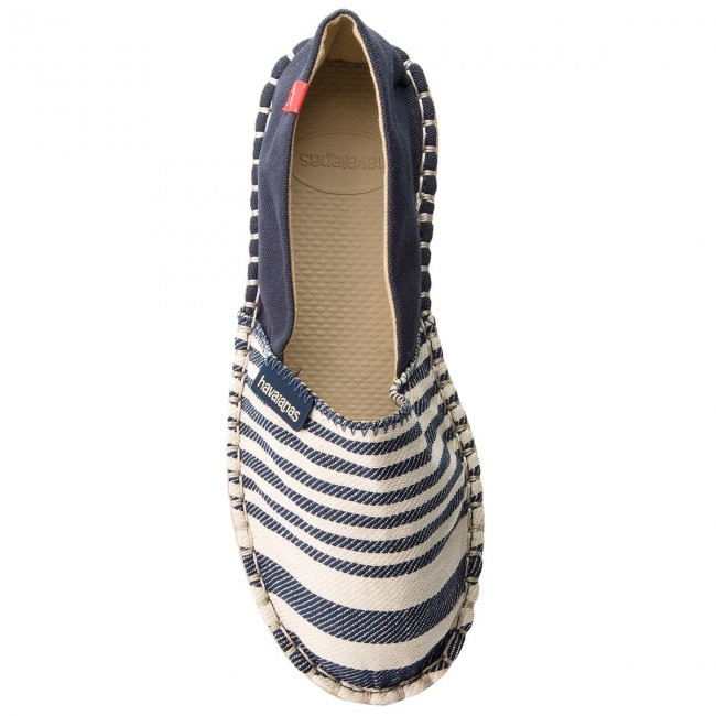 2018 Alp HOrig Chaussures Spring Navy sand Plates Femme 41392820716 Cla Basses summer Havaianas Ii 6Yfb7yg