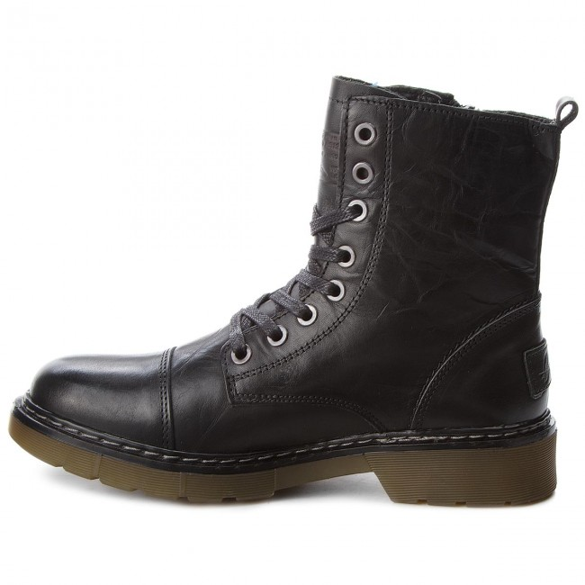 Noir 875m86551 Noir Bullboxer 875m86551 Bottines Bullboxer Bottines B2495td70 B2495td70 Bottines Bullboxer E9WHIeDY2