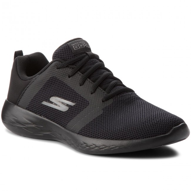 2019 Skechers bbk Black Chaussures De 15069 Sport Femme Spring summer Revel Fitness Kl1Jc3TF