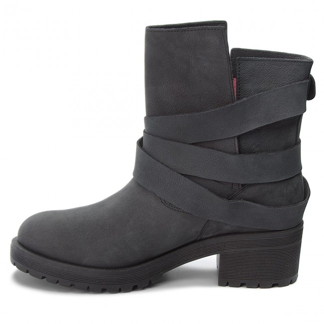 Fall Bottes L37 Femme Bottines Hard Autres winter 2018 Et Sn16 Rock Grey jVpGzLqSUM
