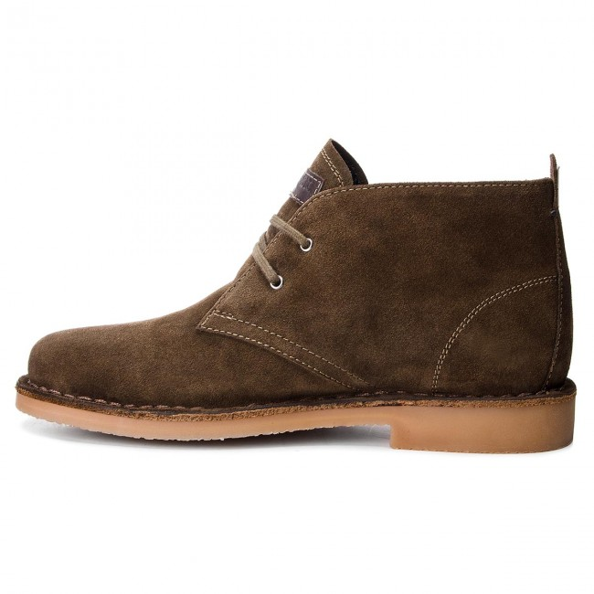 s19 Milg sPolo Must3119s4 AssnAmadeus17 Boots U bf7Y6mIgyv