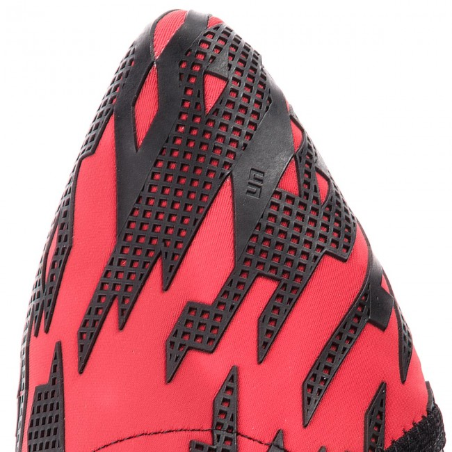 Chaussures Lo Lite United Nude Basses Red Geo 1023757398 Fold DYE2WH9I