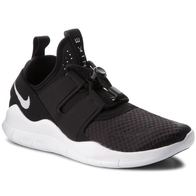 q3 Homme 2018 Free nement winter white 2018 Cmtr Aa1620 Black Running Chaussures De Rn Nike Sport Fall 001 Entra rCBodeWx