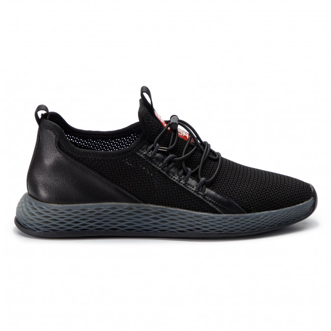 601 Tg Chaussures Basses 02 Homme Sneakers 000022 summer Togoshi 04 2019 Spring gbf7yY6