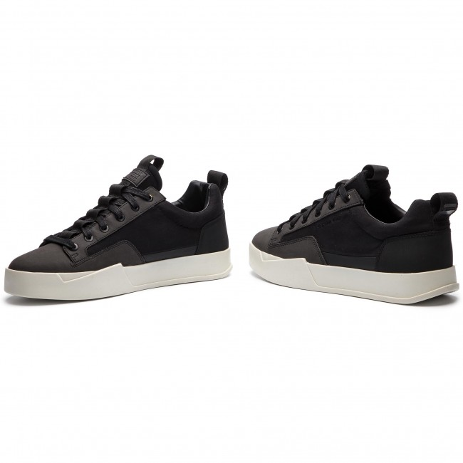 Core a599 Black star Rackam Homme Fall 2018 Sneakers Basses D10763 Chaussures winter G Raw 990 zVpqSUM