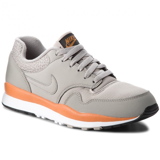 Chaussures Air 371740 Cobblestone 007 Nike cobblestone Safari EIH2WYD9
