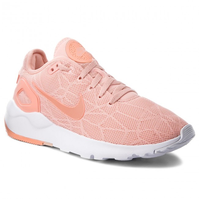 9f46a0f8fa3a3 Chaussures NIKE - Ld Runner Lw 882266 601 Coral Stardust/Crimson Bliss