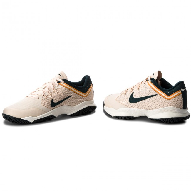midnight Nike Ultra 800 Guava Zoom Chaussures sail Ice Air 845046 Spruce tdQsrhC