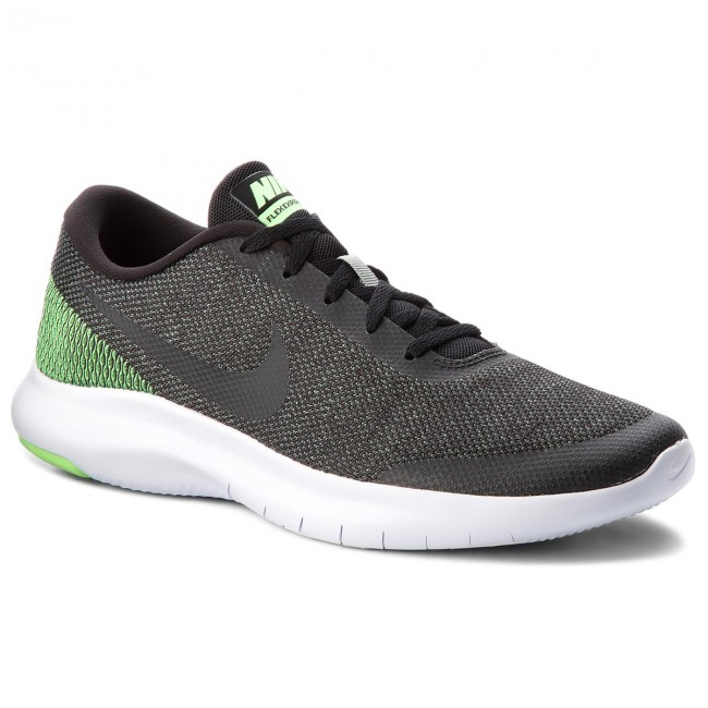 the best attitude 1c7a5 4fddc Chaussures NIKE - Flex Experience Rn 7 908985 300 Mica Green Black Lime  Blast