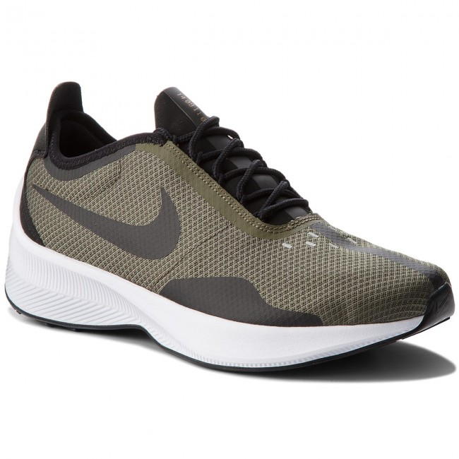 Fall black Sneakers Olive winter q3 Ao1544 Homme 200 z07 Medium Basses Chaussures Nike 2018 Exp 8nON0wyvmP