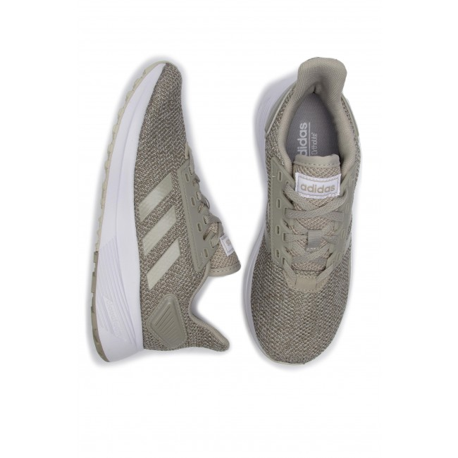 Duramo Chaussures 9 Lbrown cbrown Bb7459 lbrown Adidas 2D9YWEHI