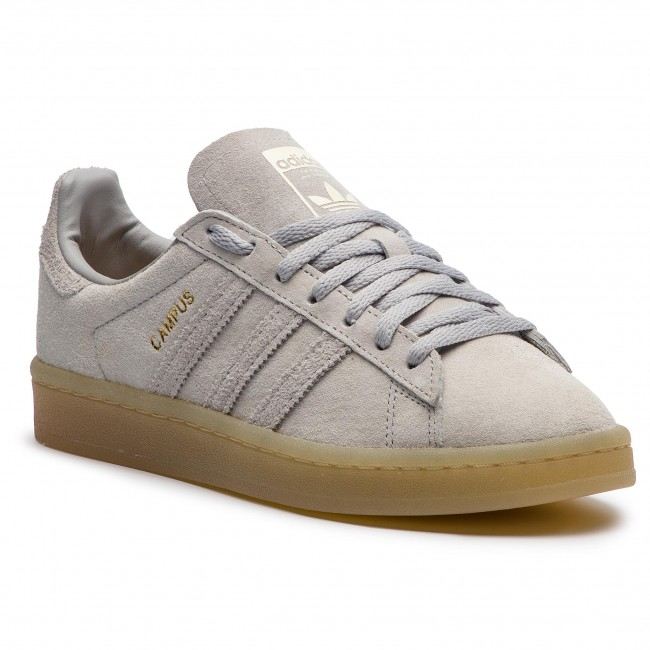 Sneakers W Gretwogreonegum4 B37149 Chaussures Adidas Campus xqwggPaX