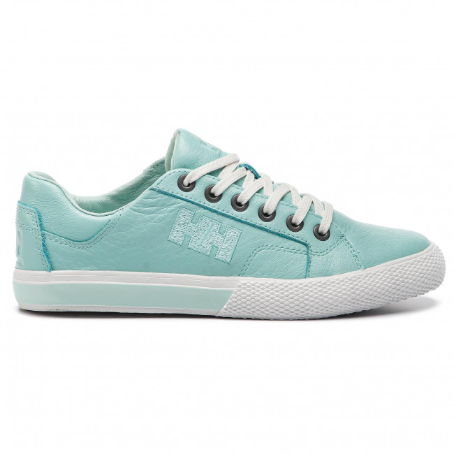 Tennis Blue 04 Lv Sea W Hansen 113 Fjord 501 soothing White Helly Tint off 2 F1cTKJl