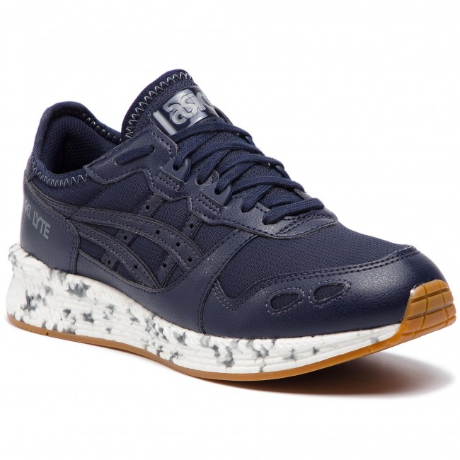 lyte 405 Tiger 1191a016 midnight Hypergel Asics Sneakers Midnight P0wnOk