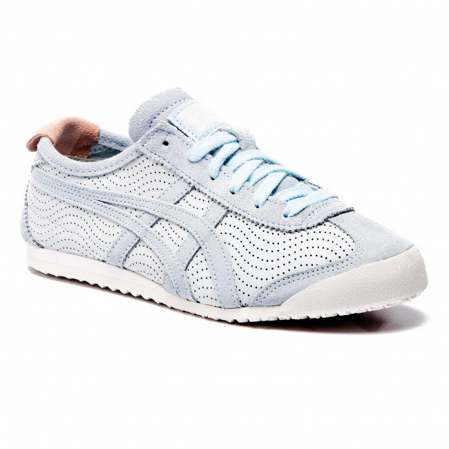 2019 Sky q1 Chaussures 66 600 Sneakers 1182a074 Spring Onitsuka summer Tiger Asics Basses sky Mexico Femme Ow8kXn0PNZ